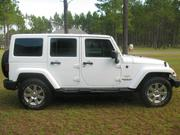 2013 Jeep 3.6L 3604CC 220