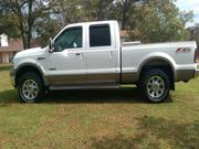Ford F-250 TURBO DIESEL